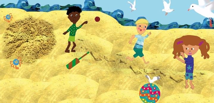 cricket-game-e1511697837194.jpg
